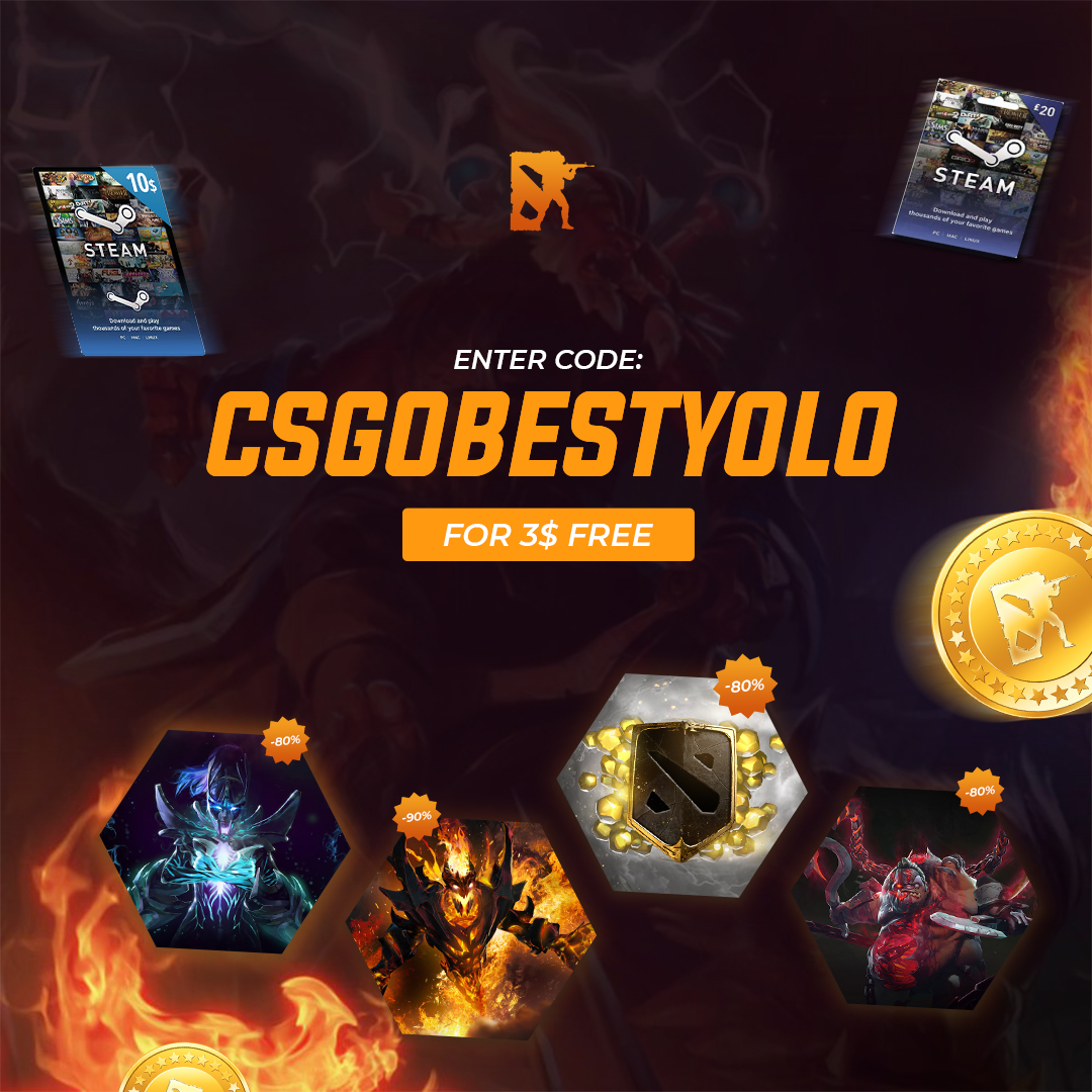 Dota2bestyolo betting stash hotels world sports betting soccer fixtures this week